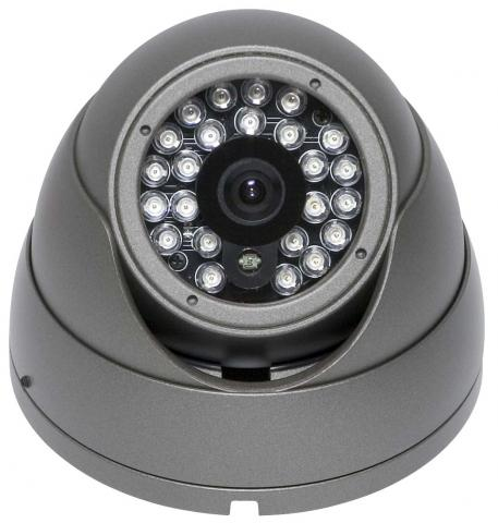Find me LOCAL BEST?Security Camera Installation Companies Near Me