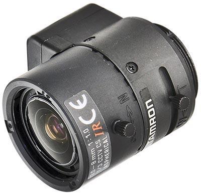 CCTV Camera Installations Los Angeles