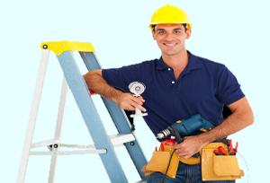 Low Voltage Equipment Installations