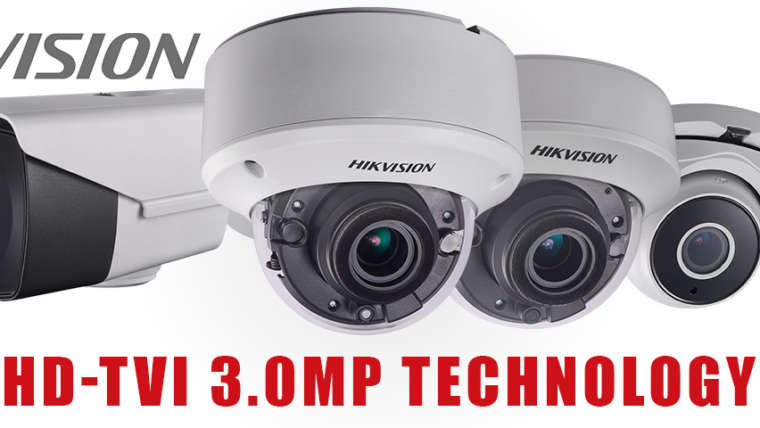 Things to Look for In At Home Security Camera