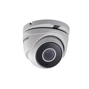 IP Security Cameras Installation Los Angeles
